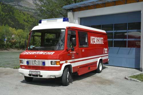 atemschutzfahrzeug_500
