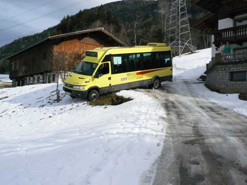bus_hp